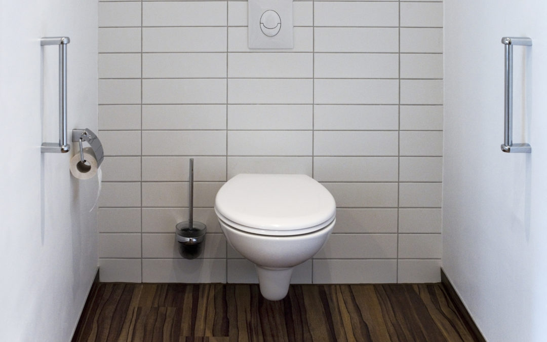 Can You Put A Toilet Anywhere In Your House Tandem Contracting
